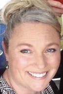 Angela Batt