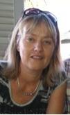 Bobbie Bateman