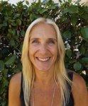 Debbie Rice