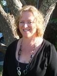 Sharon Herder