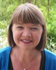 Susan McRoberts